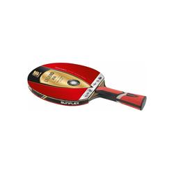 Sunflex Tischtennisschläger Sunflex Tischtennisschläger Legend A50
