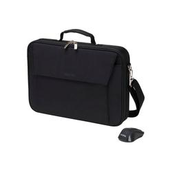 DICOTA Laptoptasche Multi Wireless Mouse Kit