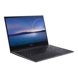 ASUS ZenBook Flip S13 Convertible Notebook 33,8 cm (13,3 Zoll)