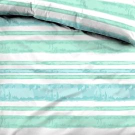 TOM TAILOR Ayla mint (135x200+80x80cm)