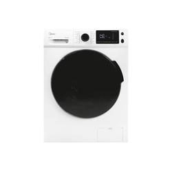 MIDEA Waschtrockner WT 7.860 i