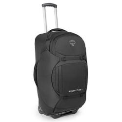 Osprey - Sojourn 80 Flash Black - Reisetaschen