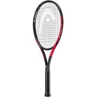 Head Unisex – Erwachsene CHALLENGE PRO Tennis Racket, rot, 3