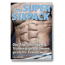Das Super-Sixpack
