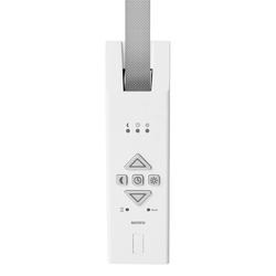 Matofix elektronischer Gurtwickler Standard für 17-23 mm Gurtbänder