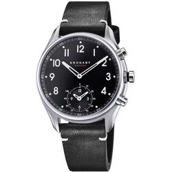 KRONABY Apex, S1399/1 Smartwatch