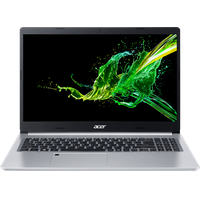 Acer Aspire 5 A515-56-51UF