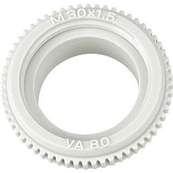 Merten 639180,Ventiladapter VA80 für Thermoelektrischen Stellantrieb