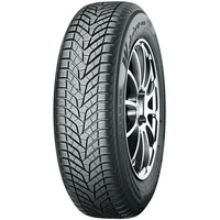 Yokohama BluEarth Winter V905 195/65 R15 91H