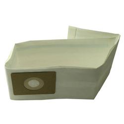 Papierfilter für Rucksacksauger Wirbel W1