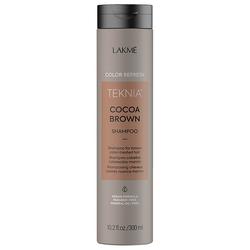 Lakmé Refresh Haarpflege Haarshampoo 300ml