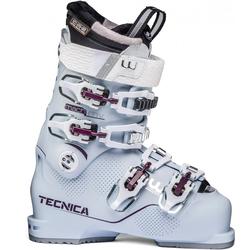 TECNICA MACH1 95 S MV Ski Schuh 2020 ice - 25