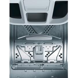 Bosch Serie 6 WOT24447