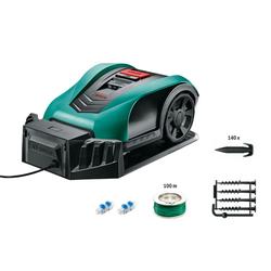 Akku Roboter-Rasenmäher Indego 350 | 18V | 350 m²