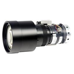 Vivitek D88-LOZ201 Objektiv, Telezoomobjektiv