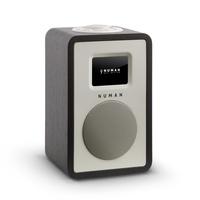NUMAN Mini One Design-Digitalradio