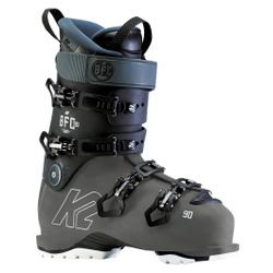 K2 - BFC 90 2020 - Herren Skischuhe - Größe: 27,5