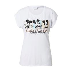 HaILY'S T-Shirt Annika (1-tlg) S