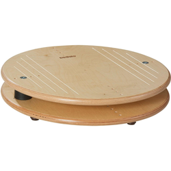 pedalo® Wippbrett Pedalo Balancewippe 50