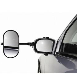 EMUK Wohnwagenspiegel für VW T5/ VW Caddy