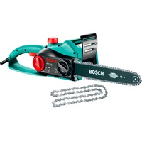 Bosch AKE 35 S / 35 cm inkl. Ersatzkette