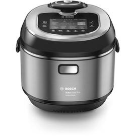 Bosch AutoCook Pro MUC88B68