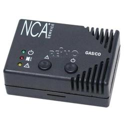 NCA Gaswarner GAS/CO (erkennt Kohlenstoffmonoxid)