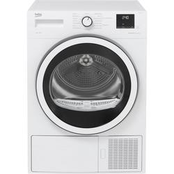 Beko DS 9633 GA 0 Wärmepumpentrockner - Weiß