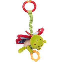 Sigikid Greifspielzeug PlayQ, Schmetterling
