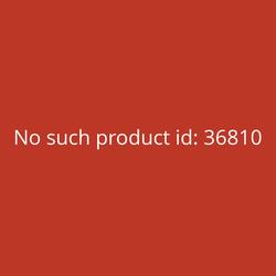 Derbystar Hyper Jacke Herren - rot/weiß M