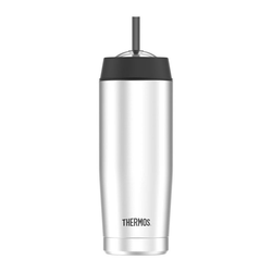 THERMOS Thermobecher Cold Cup Edelstahl