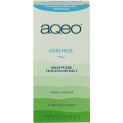 AQEO Duschgel