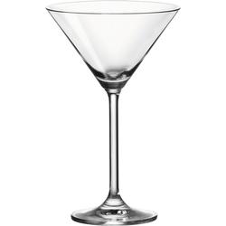 LEONARDO Cocktailglas Daily (6-tlg), 270 ml