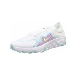 Sneakers Nike weiß