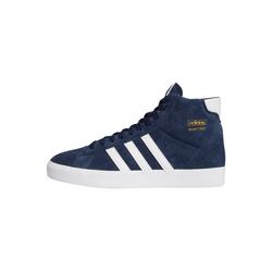 adidas Originals Basket Profi Schuh Basketballschuh 44 2/3