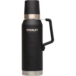 Stanley, Campinggeschirr