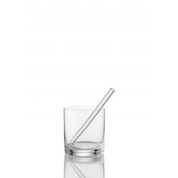 Trinkhalm-Set(H 15 cm)