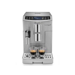 DeLonghi Kaffeevollautomat ECAM 510.55 M PrimaDonna S Evo