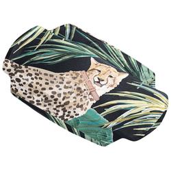 Kleine Wolke Nackenkissen Nackenpolster Safari