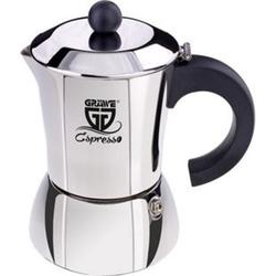 GRÄWE Espressokocher