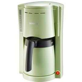 Severin KA 9746 grün