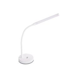 aktivshop Tageslichtlampe LED-Tageslichtleuchte Design mit Ladefunktion