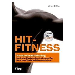 HIT-Fitness