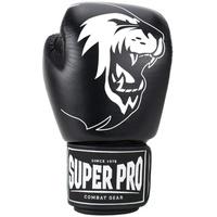 Super Pro Boxhandschuhe 12