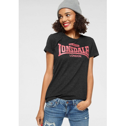 Lonsdale T-Shirt TULSE XL (40)