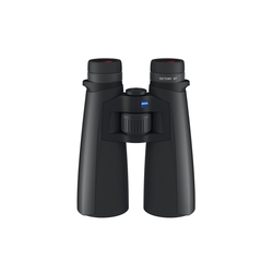 ZEISS Fernglas Victory HT 10x54 Fernglas
