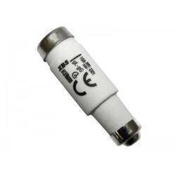 Sicherungseinsatz D01 10A gL/gG Sicherung Schmelzsicherung E14 400V XBS 3845