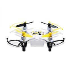 Drohne Mondo Ultradrone X6.0 Nano