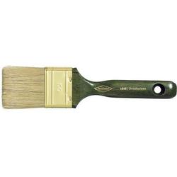 Wistoba 160660 Flachpinsel