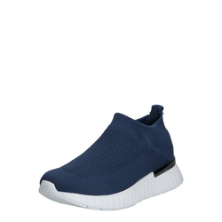 Ilse Jacobsen Sneaker 36